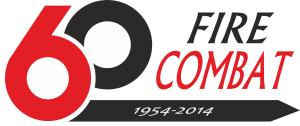 60 fire combat